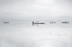 fishermen-on-inle-lake-300x199
