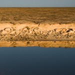 sunrise-lake-eyre-04-150x150